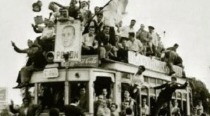 17-DE-OCTUBRE-DE-1945-451x250