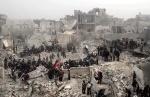 guerra-siria-060513