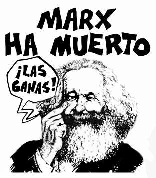 marx-ha-muerto-caricatura22