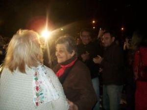 iris-bailando1